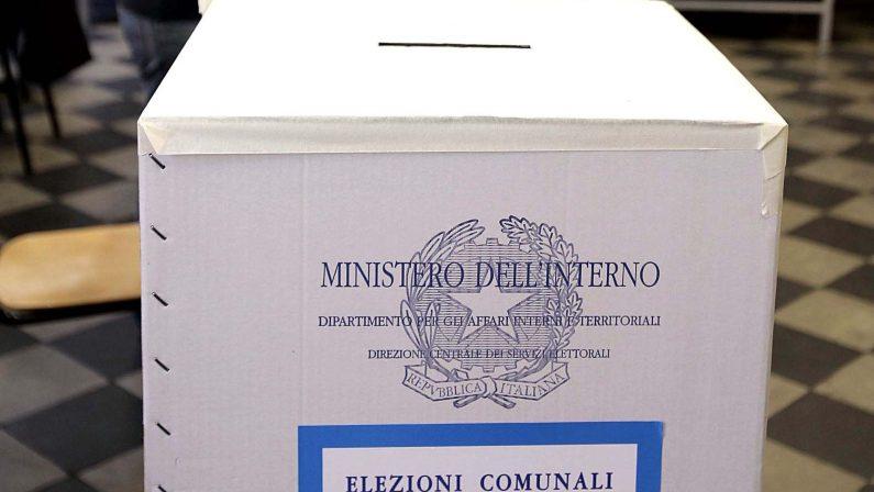 Ballottaggi in Sicilia, bassa l'affluenza al 40,13%