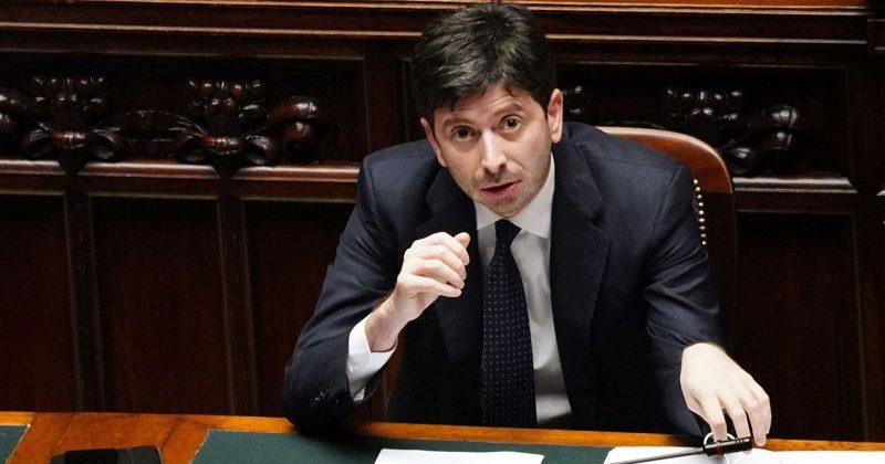 Coronavirus in Basilicata, la zona rossa si allontana: il ministro Speranza conferma le restrizioni già in vigore