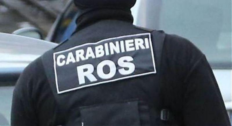 Mafia pugliese, le mani tra Ariano ed Alta Irpinia