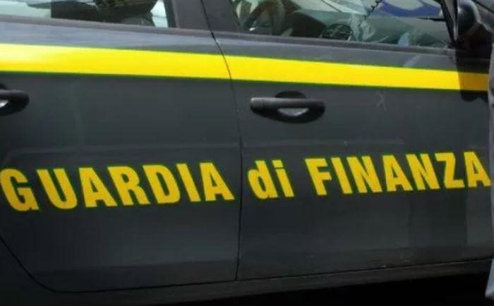 Falsi prodotti made in Italy, sequestro da 5 milioni a Torino