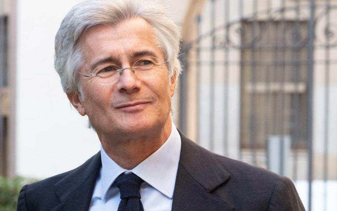 """Perissinotto (Eurizon): """"MES, SURE e Recovery sostengano economia reale"""""""