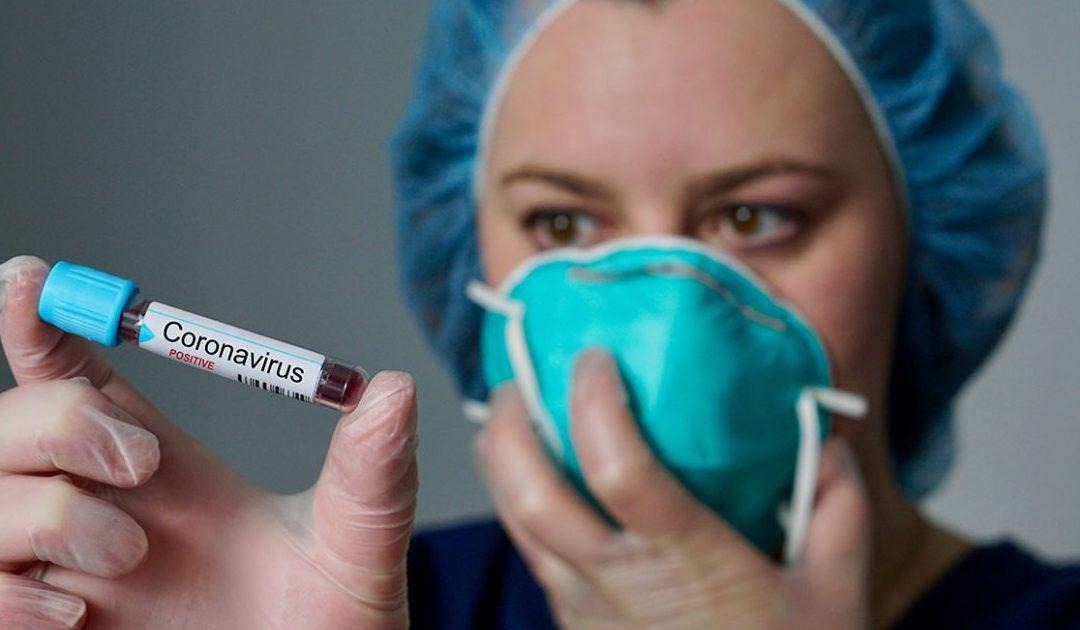 Coronavirus in Calabria, quarantena per una decina di dipendenti di una azienda dopo un caso positivo nel vibonese