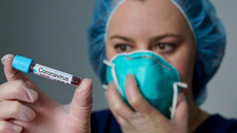 Coronavirus in Calabria, due casi di contagio a Ionadi nel Vibonese