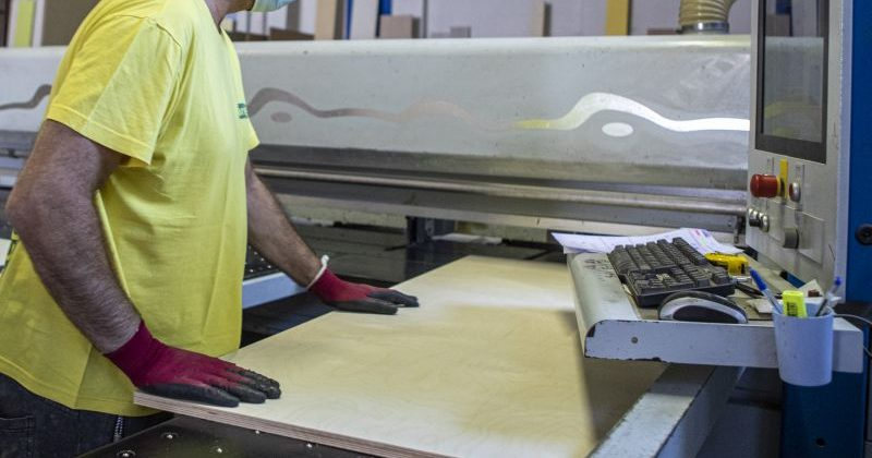 Occupazione, 9,7 milioni di lavoratori in attesa del rinnovo contrattuale
