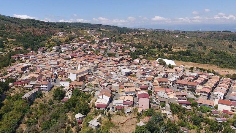 Coronavirus in Calabria, primo caso di contagio ad Amaroni nel Catanzarese