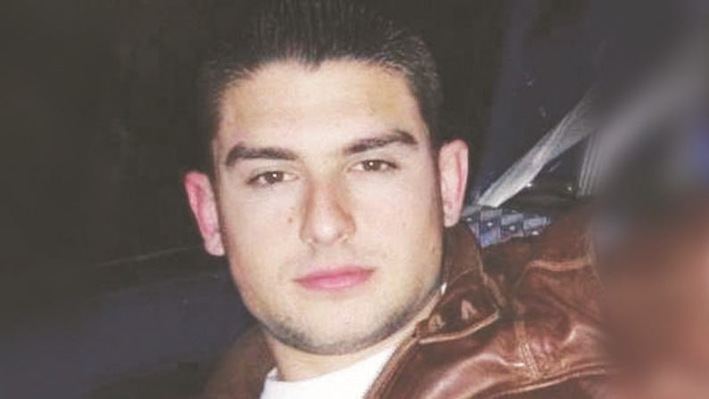 Melfi, confermata la pena a 16 anni di carcere per il 25enne Cassotta junior accusato di narcotraffico