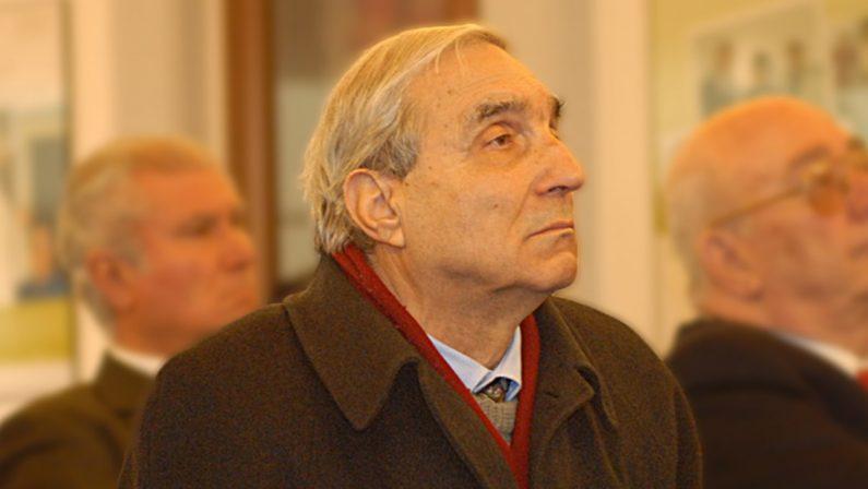 Mileto, l'appello dell'ex preside Imperio Assisi al sindaco: «Via Kennedy diventi  Viale stazione Fcl»