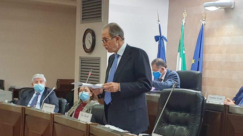 """Irsina e Genzano, incubo zone rosse: Il governatore blinda i due paesi """"focolaio"""" fino al 13 novembre"""