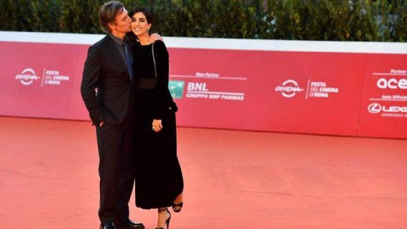 """""""Calabria terra mia"""", al Festival del Cinema di Roma il cortometraggio di Muccino voluto da Jole Santelli"""