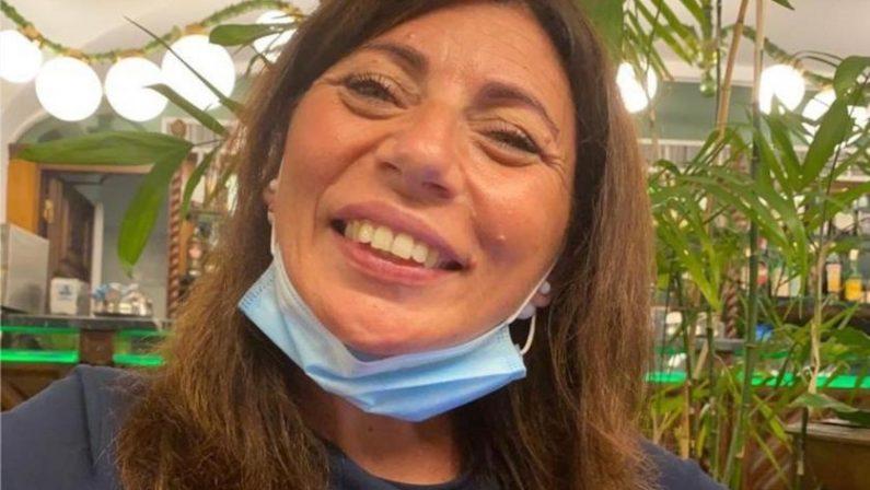 Coronavirus: Fiola, Consigliera Regionale Pd positiva al Covid