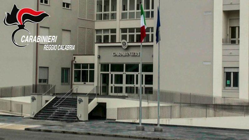 Arrestato nella Locride un medico latitante ricercato negli Usa