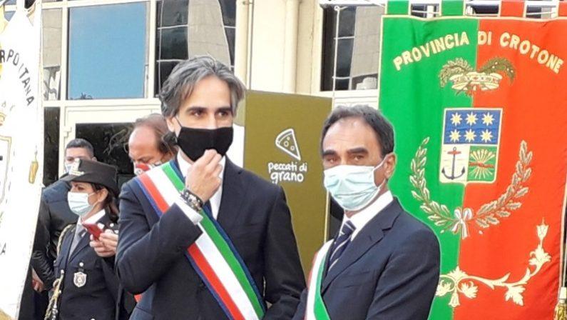 Regione Calabria: la politica si interroga sul futuro e trapelano i primi nomi