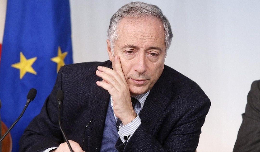 Filippo Patroni Griffi