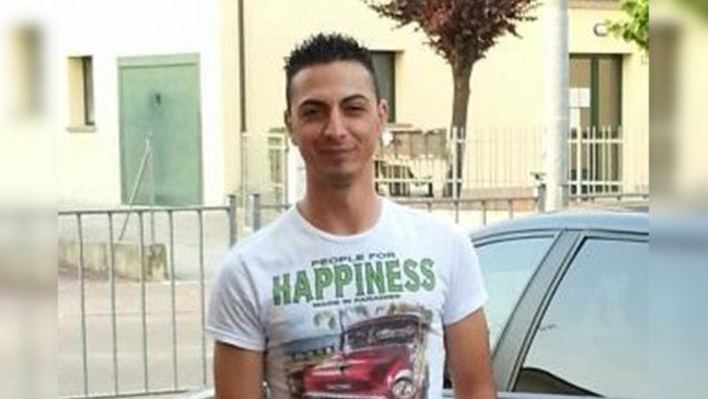 Omicidio Francesco Citro, ergastolo confermato per l'uomo che uccise il calabrese per le briciole sul davanzale