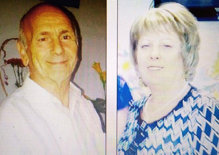 Uccide la moglie a martellate, 69enne di Stigliano arrestato a Rimini