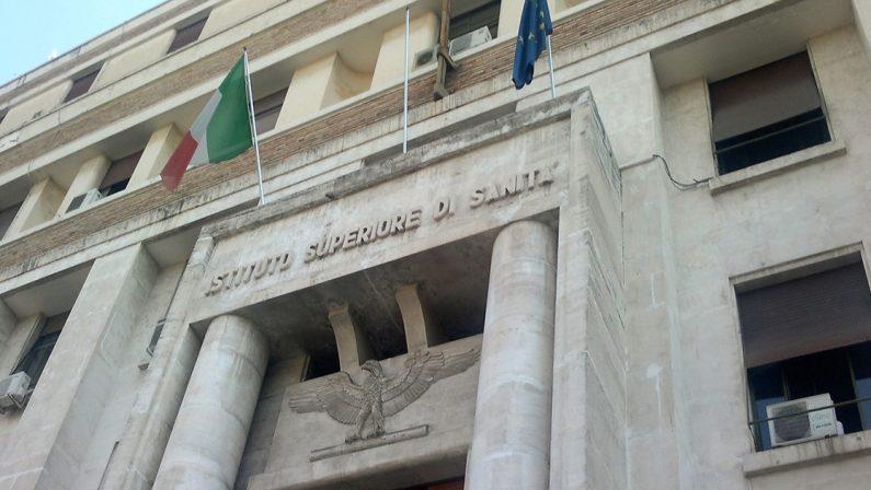 Coronavirus in Italia, altri 22.253 casi e 233 morti. Preoccupano gli indici di contagio di Piemonte, Lombardia e Calabria