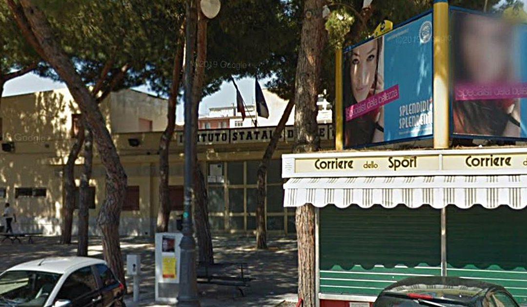 Coronavirus in Calabria, altre classi sospese in via precauzionale a Vibo Valentia