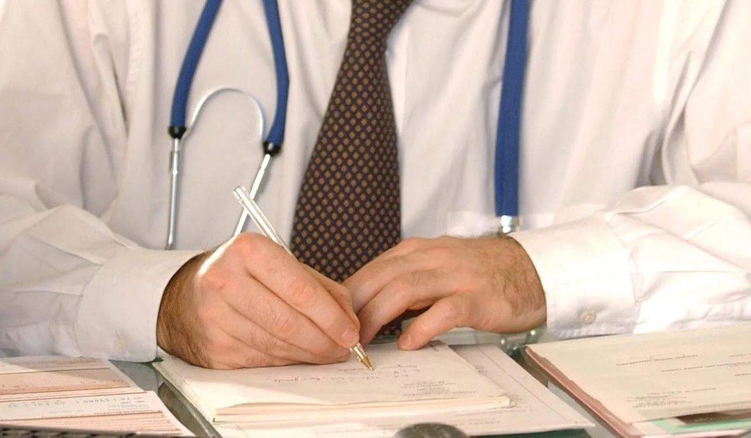 Sanità lumaca in Calabria, serve una visita urgente ma la prima data utile è a marzo 2022