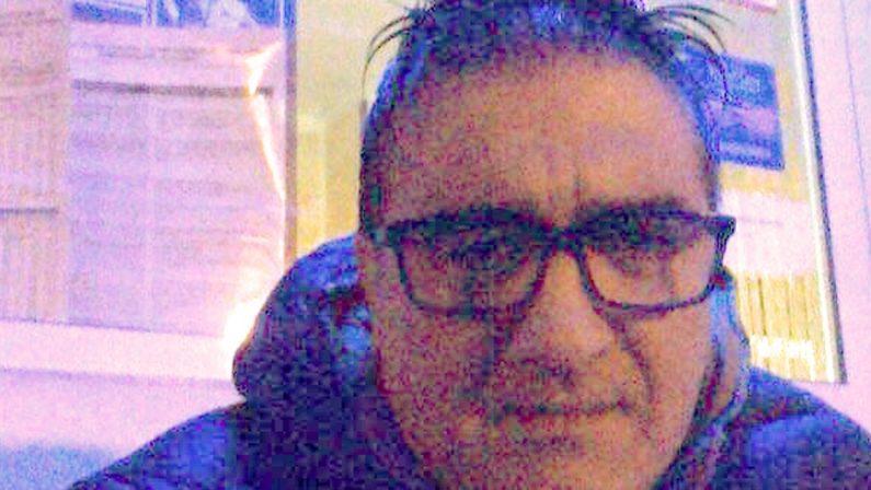 Intervista a Ramagnano: «Noi un capro espiatorio, ma puntare il dito adesso è  facile»