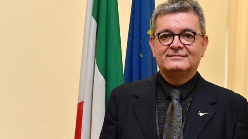 Nuovo Dpcm, Spirlì: «Territori non ascoltati, inutile il confronto tra Governo e Regioni»