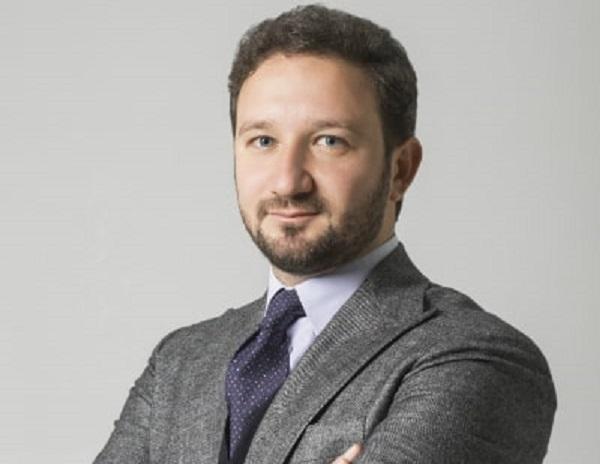 Campania, Confapi: da pmi 89 adempimenti fiscali all'anno