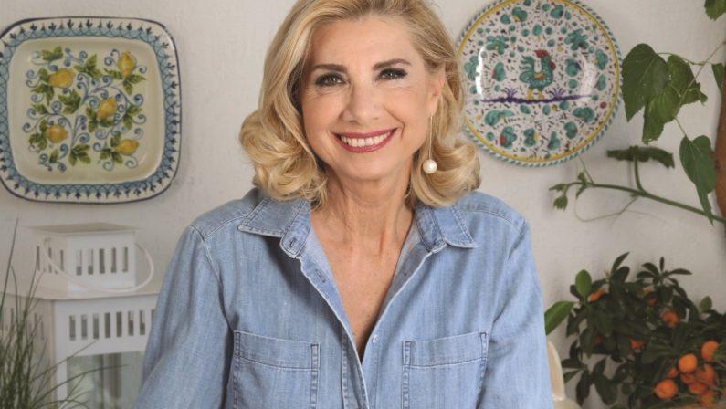 Lievito madre, pane, amore e fantasia. Intervista a Sara Papa
