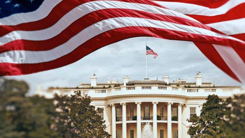 Religione e politica: il ruolo elettorale