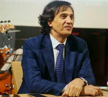 """Alaia, consigliere regionale di Italia viva: """"Sbagliato chiudere  i ristoranti alle 18"""""""