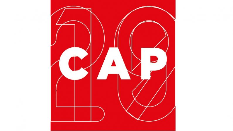 """Al via domani """"Cap – Comunicare al Presente"""", in versione virtuale"""