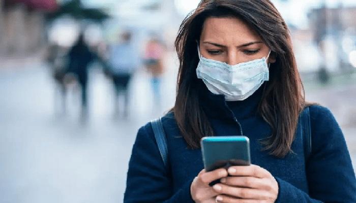 Coronavirus, parere positivo del Cts: mascherine non obbligatorie all'aperto