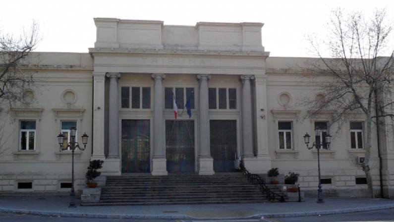 'Ndrangheta reggina, sentito per la prima volta il collaboratore di giustizia Maurizio De Carlo