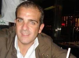 Pratola Serra, il sindaco impugnerà lo scioglimento del consiglio comunale da parte del Consiglio dei Ministri