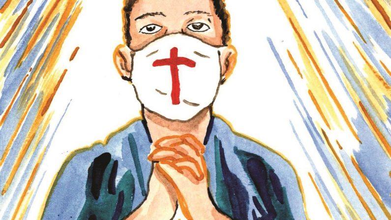 La fede e la pandemia