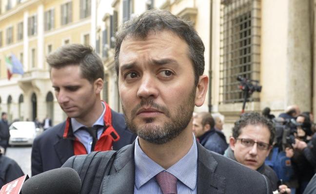 Filippo Taddei