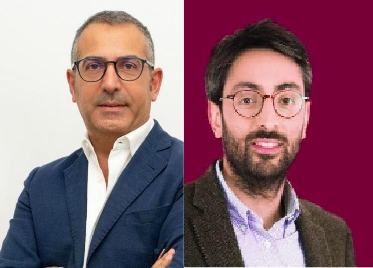 Confronto con rancore tra i due candidati a sindaco di Ariano Irpino