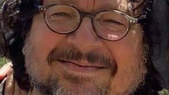 Morto un altro medico eroe: ricoverato in gravi condizioni