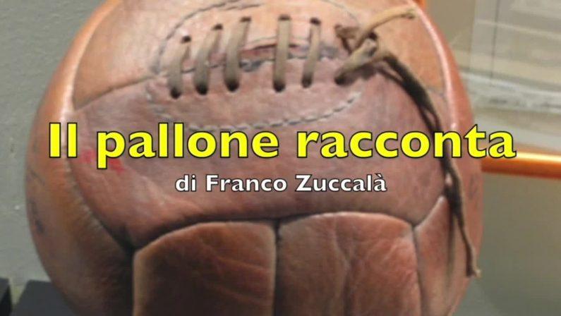 Il pallone racconta… Milan in fuga, Sassuolo secondo