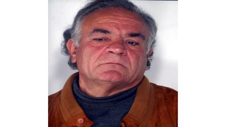 'Ndrangheta: questore di Catanzaro vieta il funerale pubblico per il boss di Lamezia