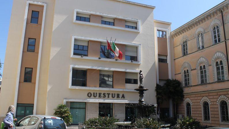 Giro di prostituzione a Catanzaro, chiesto il rinvio a giudizio per quattro persone