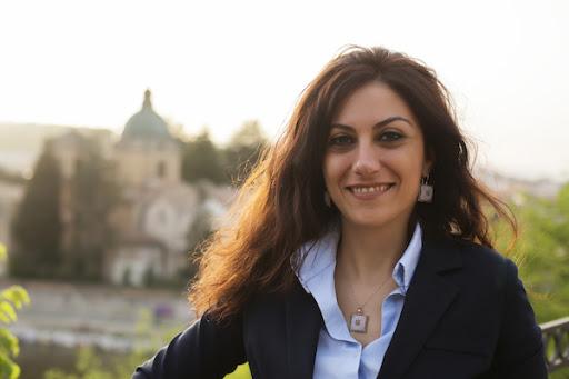 Ballottaggio per le elezioni comunali, busta con proiettili a candidata sindaco di San Giovanni in Fiore