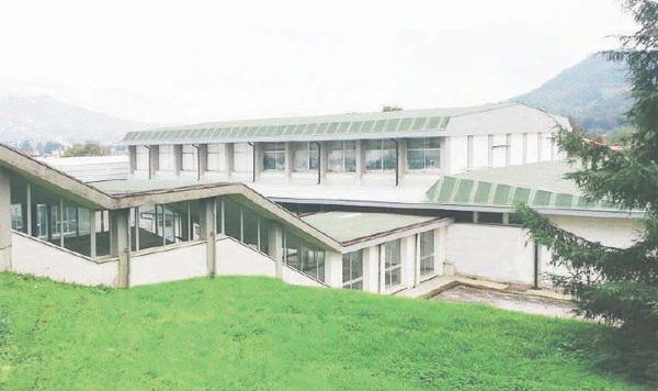 Il virus manda in tilt scuole e uffici