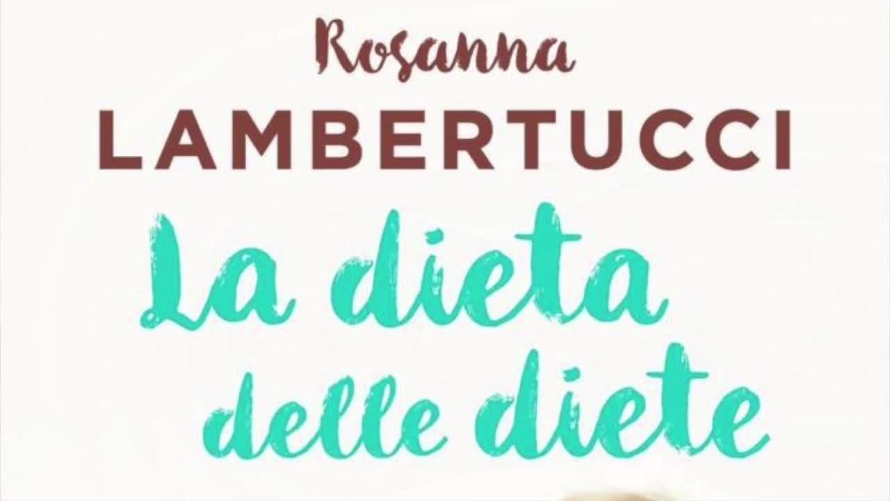 Cibo E Sistema Immunitario La Dieta Delle Diete Di Rosanna Lambertucci Il Quotidiano Del Sud