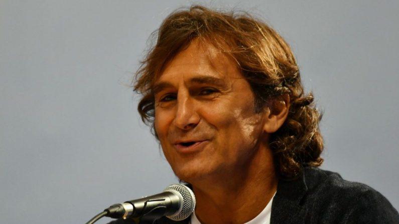 Alex Zanardi trasferito dal San Raffaele di Milano all'ospedale di Padova
