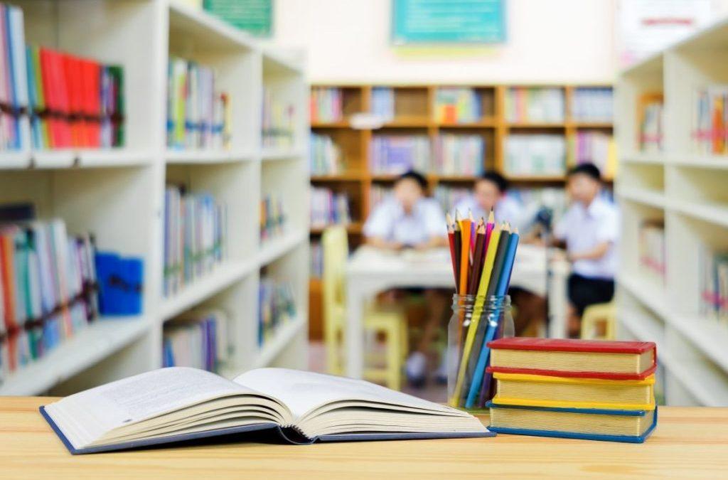 """Ministero Istruzione """"Al lavoro per il ritorno a scuola quanto prima"""""""