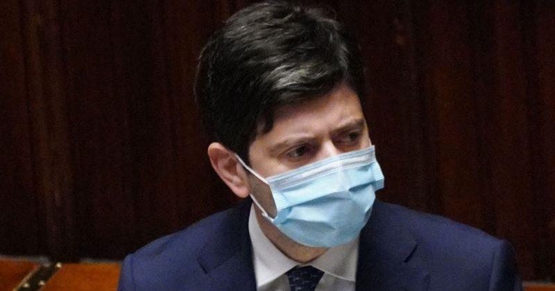 """Coronavirus, Speranza firma ordinanza: """"Stop agli allevamenti di visoni"""""""