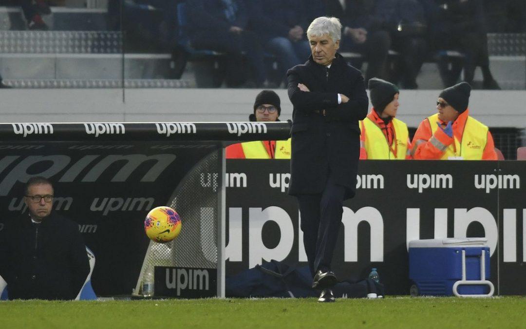 Impresa Atalanta ad Anfield, 2-0 al Liverpool