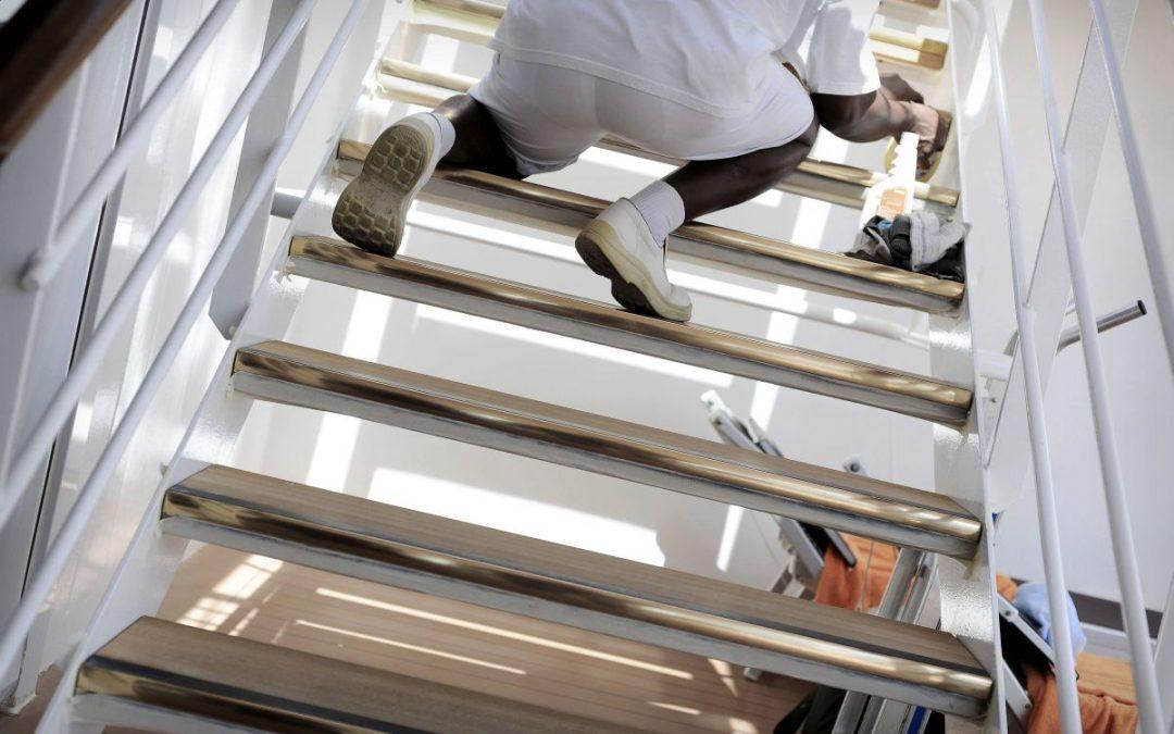 INPS, In crescita lavoratori stranieri nell'ultimo quinquennio
