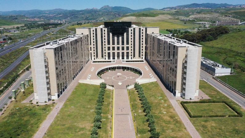 Dalla Regione Calabria fino a 50mila euro per festival e rassegne teatrali