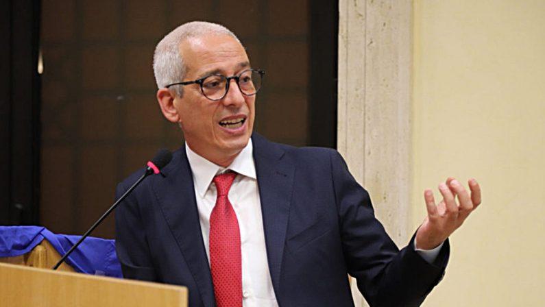 Discarica a Dinami, Cavallaro (Cisal) attacca il sindaco Ciccone