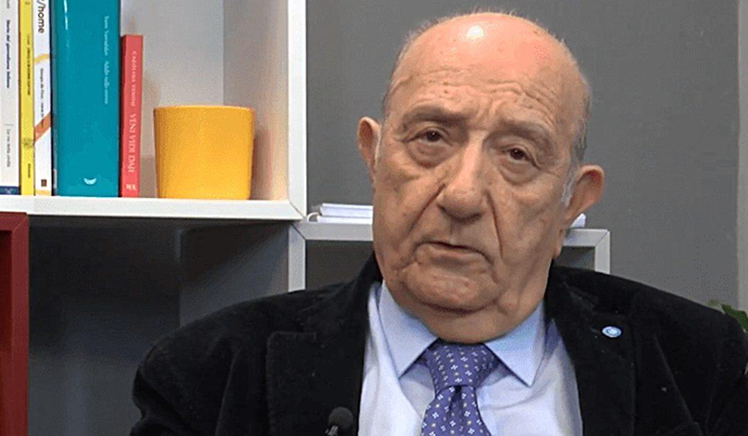 Francesco Samengo